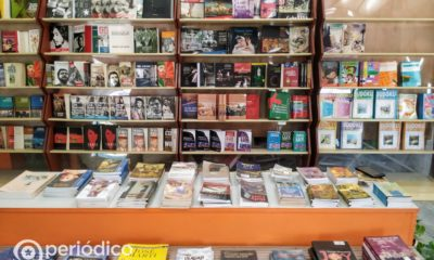 El precio de los libros en Cuba aumentará debido al ordenamiento económico