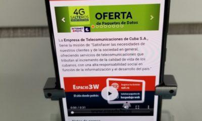 Etecsa y las remesas a Cuba, ¿cómo funciona el dinero electrónico del saldo móvil