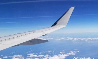 Balseros cubanos desaparecidos fueron buscados vía aérea por sus familiares