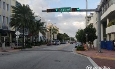Familias en Miami-Dade ya pueden solicitar ayuda económica para pagar el alquiler