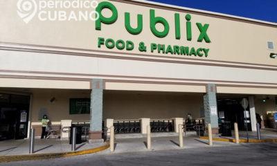 Farmacias en Florida modifican sus reglamentos de vacunación para inmunizar a más personas