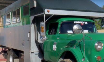 Gobierno cubano pide ayuda transportistas privados distribución alimentos