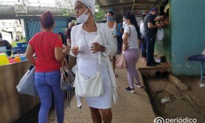 Gobierno dice que creará un Observatorio de Género ante la violencia machista en Cuba