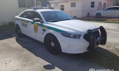 Hallan el cuerpo del joven cubano desaparecido en aguas de Miami-Dade