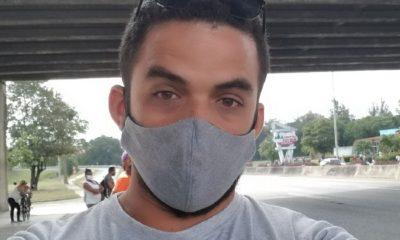 """Héctor Luis Valdés responde a amenazas en su contra """"Mata si tienes que matar, total, llevábamos 62 años casi muertos"""""""