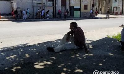 """""""¿Hemos visto algún cambio?"""", cubano cuestiona las constantes denuncias en redes sociales"""