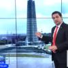 """Humberto López """"destapa"""" una supuesta conspiración de activista cubanos en la Plaza de la Revolución"""