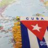 La migración cubana en América durante los primeros meses del 2021