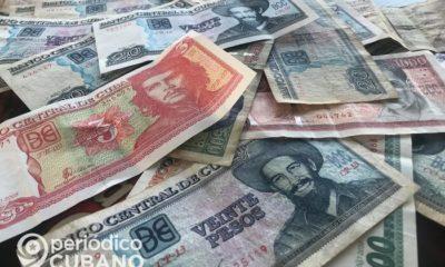 Madre cubana desempleada denuncia el alto costo de los servicios básicos en la Isla