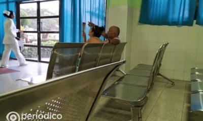 Niña cubana necesita con urgencia un trasplante pero la tienen en una lista de espera