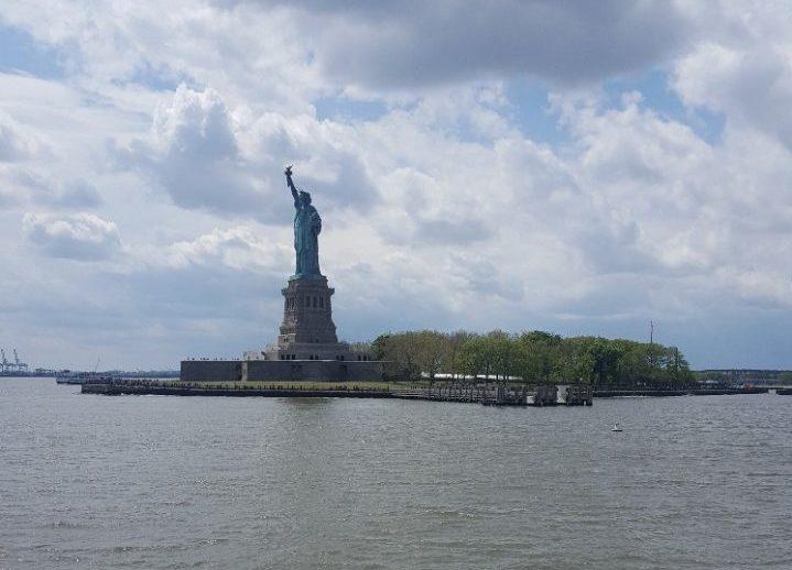 Nueva York exige pasaportes de vacunación contra el Covid-19 para acceder a eventos