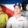 """Oficiales del Minint sacan una canción en respuesta a """"Patria y Vida"""""""