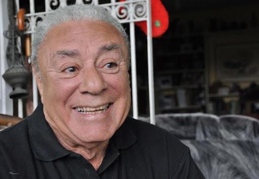 Otorgan a Mario Balmaseda el Premio Nacional de Cine 2021