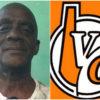 Pedro Jova regresa como manager de los Azucareros de Villa Clara