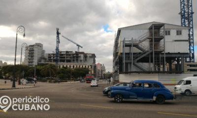 Presas de La Habana casi sin agua, temen afectaciones en el sistema de abasto