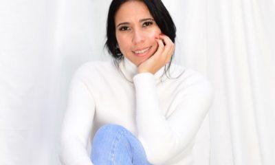 Qué significa ser actriz para Yuliet Cruz
