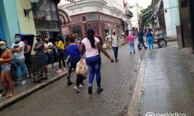 Red Femenina de Cuba confirma 4 feminicidios durante el mes de febrero