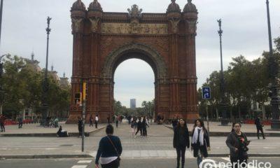 Títulos universitarios de migrantes en España serán homologados en solo 6 meses