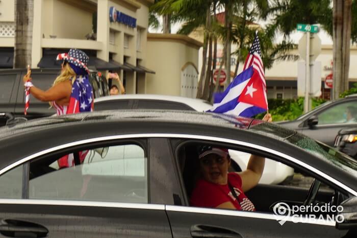 Un analista político propone la anexión de Cuba a Estados Unidos