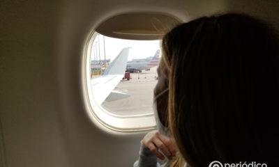 World2Fly aerolínea de Iberostar comenzará vuelos Madrid-Habana el 19 de junio