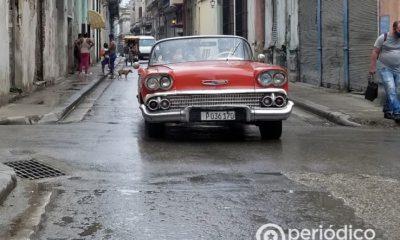 La Habana registró el 55,1% de los casos positivos de Covid-19 detectados en la Isla