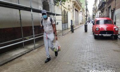 Cuba registra 858 nuevos casos positivos de Covid-19 y 4 fallecidos