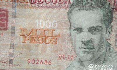 Encuesta oficialista demuestra rechazo del pueblo cubano hacia el ordenamiento económico