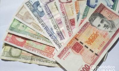 dinero cubano CUP patriotas (9)