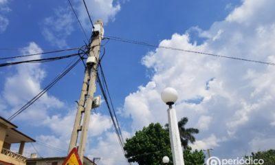 no subirán tarifas eléctricas en 2021