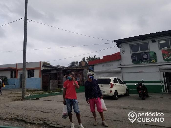 Cuba registra 807 nuevos casos de Covid-19 y 3 fallecidos