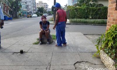 Minsap reporta 5 nuevos fallecidos por Covid-19 en Cuba