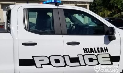Mujer de 40 es asesinada por su ex esposo en Hialeah