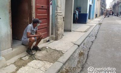 Cuba llega a los 500 fallecidos por Covid-19
