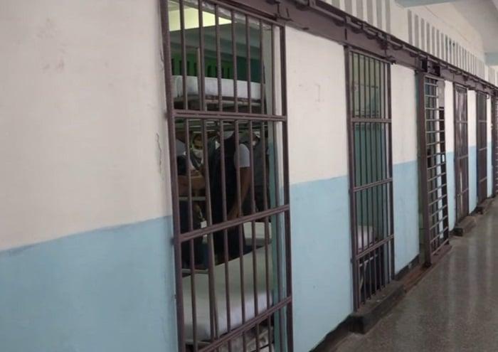 Niegan traslado a hospital a preso político condenado a cadena perpetua por intentar escapar de Cuba
