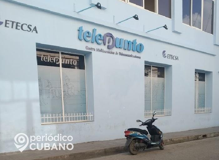 ETECSA advierte sobre interrupciones de servicio en Playa y Guanabacoa el próximo viernes