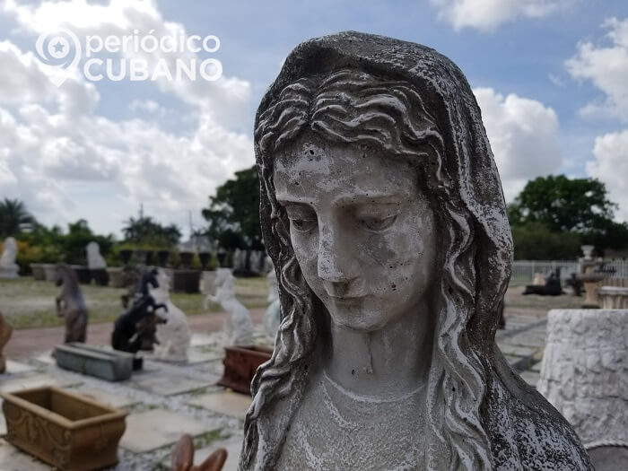 Al menos 15 feminicidios han ocurrido en Cuba durante este año