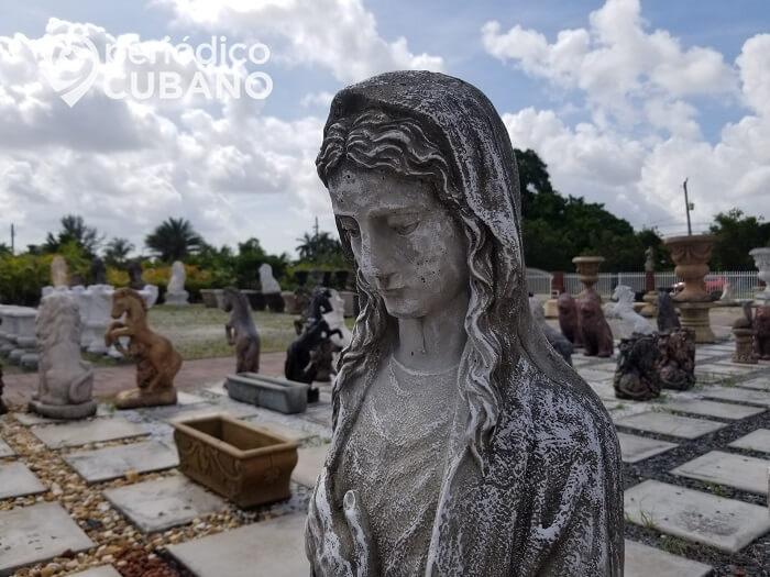 Artemisa volvió a ser escenario de otro violento feminicidio que dejó 4 niños huérfanos