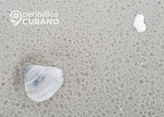 Aumenta Cuba capacidad hotelera Varadero turismo Arenas Blancas