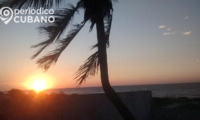 Aumenta la temperatura media anual en Cuba, según estadísticas oficiales