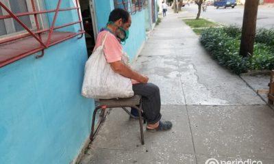 Autoridades de Matanzas anuncian nuevas acciones ante el aumento de contagios de Covid-19