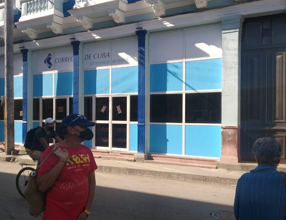 Autorizan la participación de operadores postales privados con el control de la Aduana de Cuba