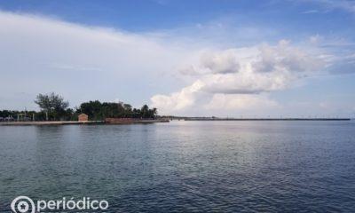 CIMEX promociona villas y casas en la playa para este verano