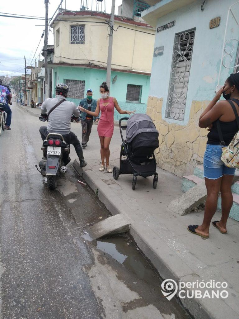 Con 12 fallecidos por Covid-19 Cuba rompe por 3ra vez en la semana su récord diario