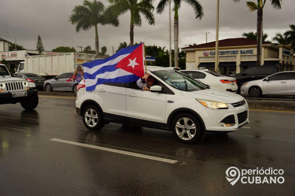Cuba no permitirá la realización de entrevistas para Reunificación Familiar en la Base Naval de Guantánamo