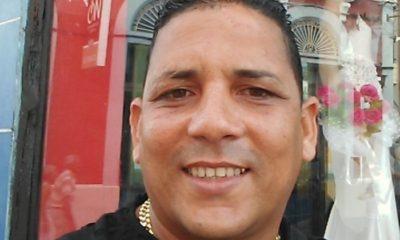 Cuentapropista Eldris González huelga de hambre juicio político Cuba