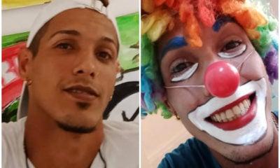 """""""Vinieron por mí"""": arrestan en su vivienda al activista Manuel de la Cruz"""