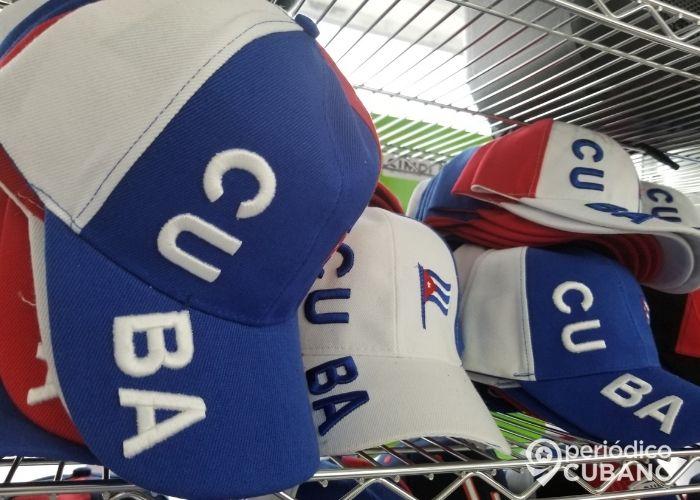 Detienen entrenamiento preselección beisbolera Cuba por Covid-19