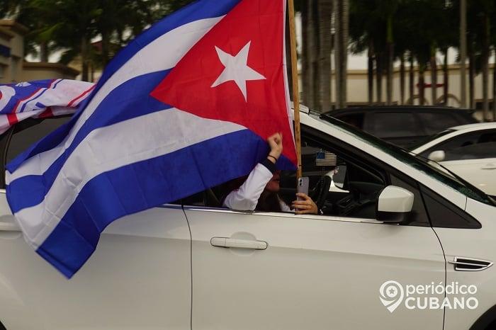 Diez puntos del nuevo proyecto de ley de Reunificación Familiar para los Cubanos