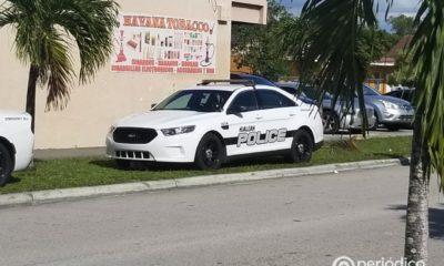 Dos oficiales de policía en Hialeah se declaran culpables por falsificar multas de tráfico