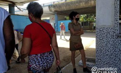Economista cubano califica de tensa la crisis económica en Cuba
